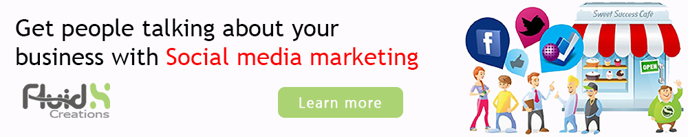fluidx-Social-Media-Banner